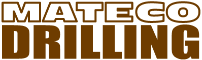 mateco-drilling-logo-sm-2
