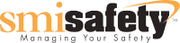 SMI Safety logo