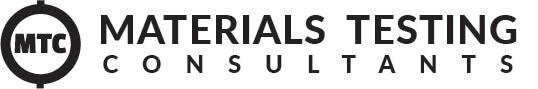 Materials Testing Consultants logo