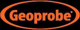 Geoprobe logo